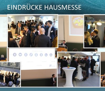 4process Kundenevent 2019
